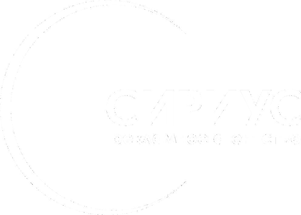 Сириус. Рекламное агентство полного цикла